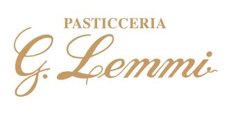 Pasticceria Lemmi
